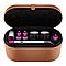 Стайлер Dyson Airwrap™ для разных типов волос, фото 3