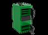 САН- ПТ (CAH-PT) промышленный  котел  на твердом топливе длительного горения мощностью 120 кВт, фото 6