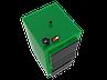 САН- ПТ (CAH-PT) промышленный  котел  на твердом топливе длительного горения мощностью 120 кВт, фото 3