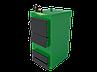 САН- ПТ (CAH-PT) промышленный  котел  на твердом топливе длительного горения мощностью 120 кВт, фото 4