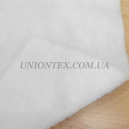 Тонкий утеплитель слимтекс С-150 белый, фото 2