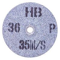 ✅ Точильный камень ф 150 к DT-0807 INTERTOOL DT-0807.06