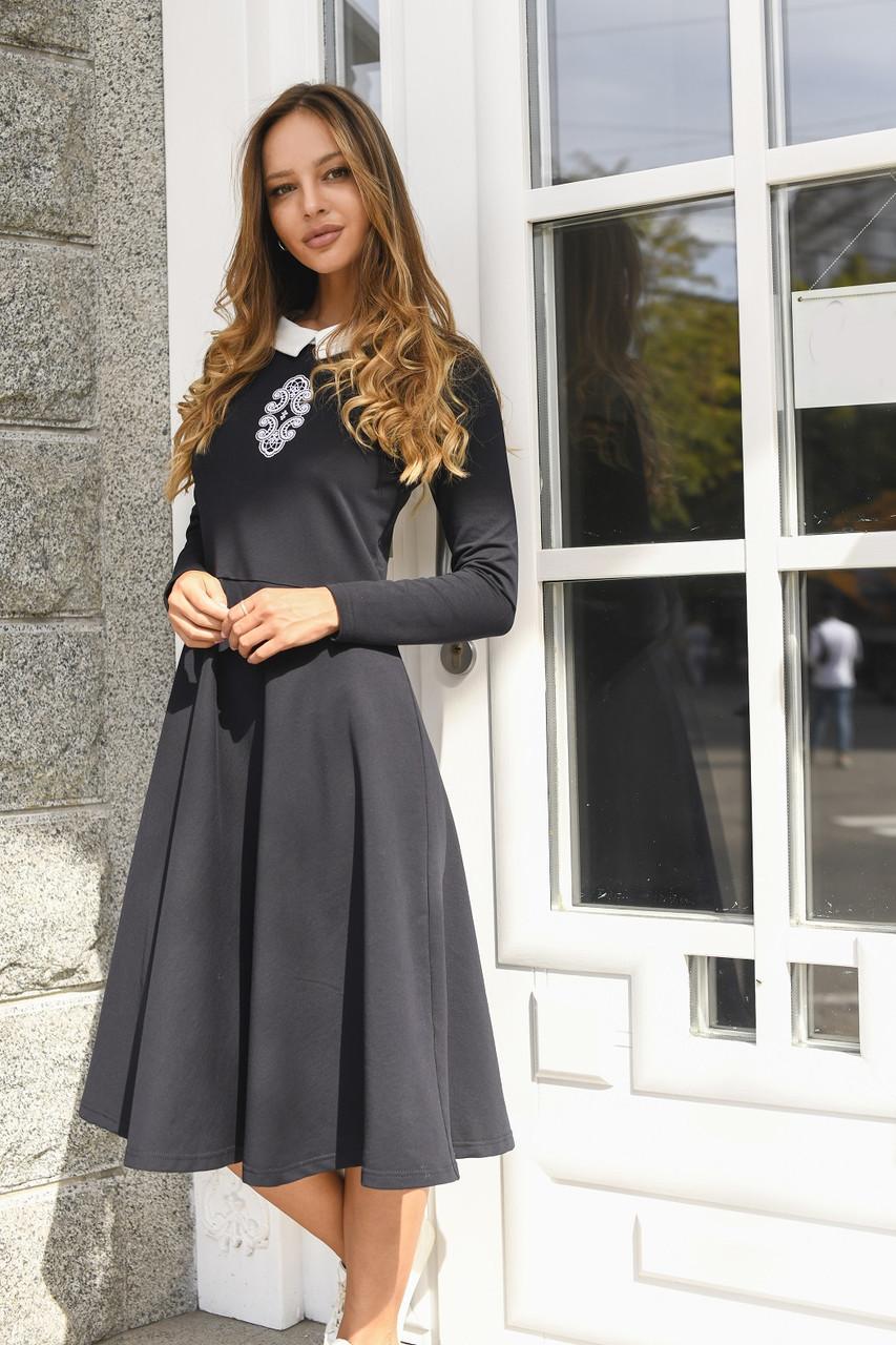 Сукня Lady