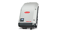 Инвертор сетевой для солнечных панелей Fronius SYMO 7.0-3-M - 7 кВт, 3 Фазы/ 2 трекера