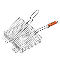 Сетка решетка для барбекю Benson BN- 902