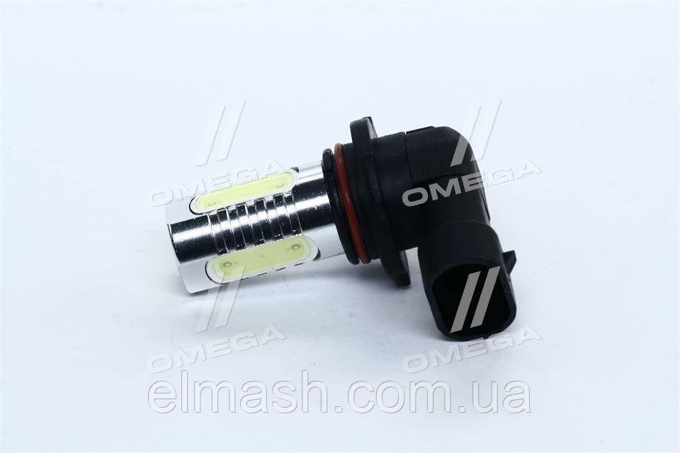 Лампа светодиодная HB4 LED 4100К 12/24V