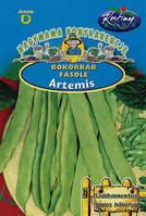 Фасоль Artemis 50г