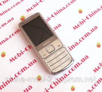 Копия Nokia 6700 silver  Classic , фото 2