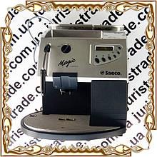 Кофемашина Saeco SUP012D Magic Digital 15 Bar, 1250W Made in Italy