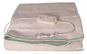 Электропростынь Electric blanket 150 x 170 см (5714)