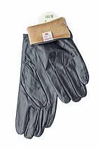 Женские перчатки из натуральной кожи МАЛЕНЬКИЕ, фото 2