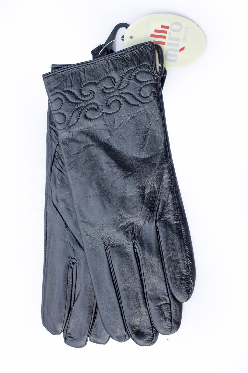 Перчатки женские БОЛЬШИЕ