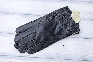 Перчатки женские БОЛЬШИЕ, фото 3