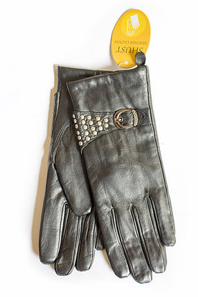 Женские перчатки Shust Gloves Большие, фото 2