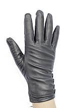 Женские кожаные перчатки 789s2, фото 3