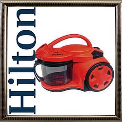 Пылесос HILTON HVC-223C