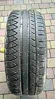 Шини бу зимові 235/55R17 Michelin Alpin PA3