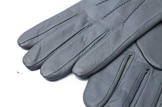 Женские кожаные перчатки 815s2, фото 2