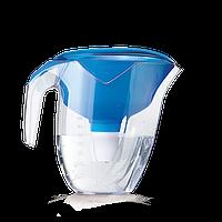 Фильтр-кувшин для воды NEMO синий 3 литра