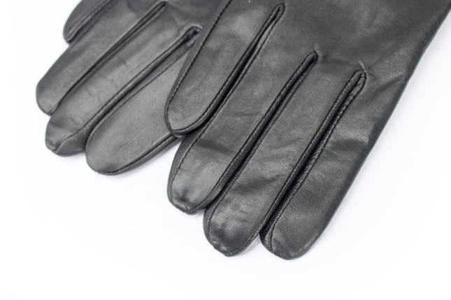 Женские кожаные перчатки 303s2, фото 2