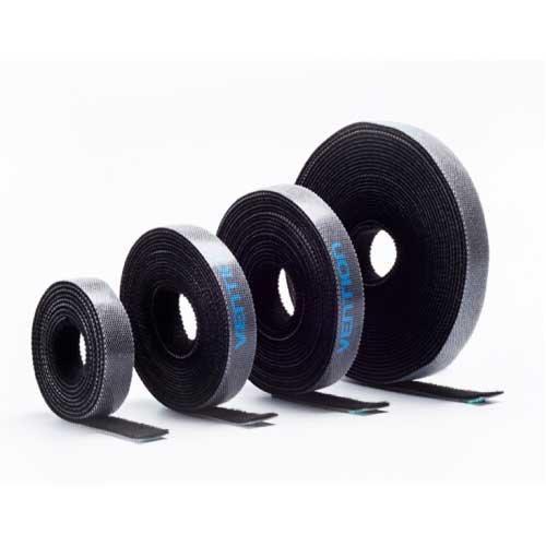 Органайзер для кабеля Vention Cable Tie 1m
