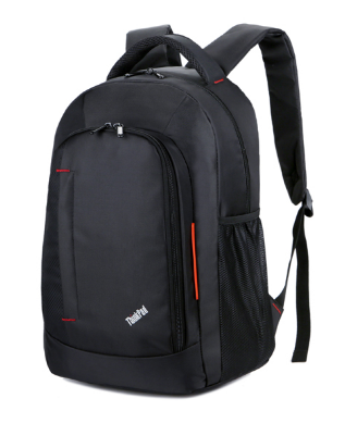 Рюкзак ThinkPad городской код: ( R480 )