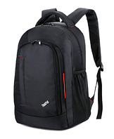 Рюкзак ThinkPad городской код: ( R480 ), фото 1