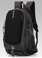 Рюкзак CYP спортивный черный код: ( R582 ), фото 1