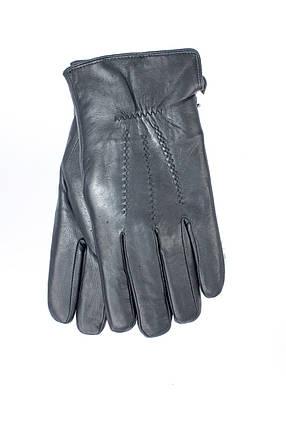 Мужские перчатки Shust Gloves 313s2, фото 2