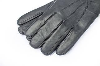 Мужские перчатки Shust Gloves 313s2, фото 3
