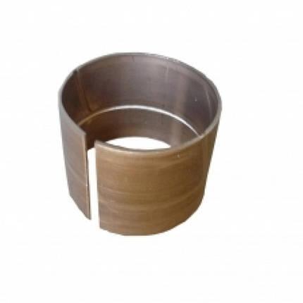 375-2304088 Втулка цапфы поворотного кулака, фото 2
