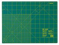 Коврик Prym 611374 для раскройных ножей (60 x 45 см)