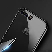 Магнитный чехол (Magnetic case) для Huawei P10, фото 3