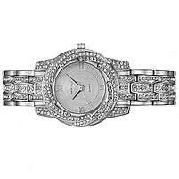 ➢Стильные часы BAOSAILI BSL1030 Silver модный аксессуар для девушек наручные женские часы, фото 6