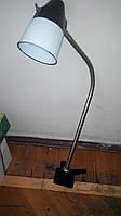 Светильник станочный АКП01 У-100