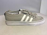 Мужские кроссовки Adidas, 42 размер, фото 1