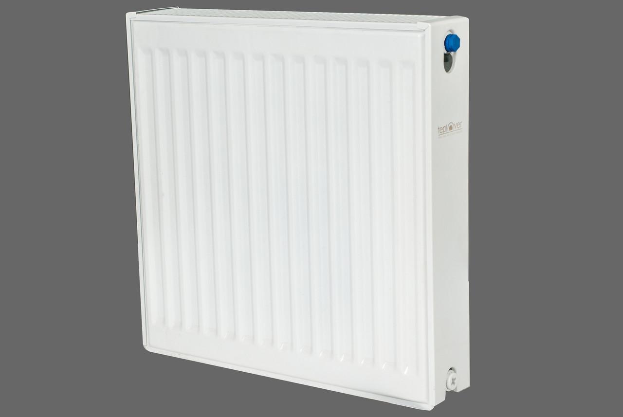 Радиатор стальной тип 22 H500 L2000 TEPLOVER-premium