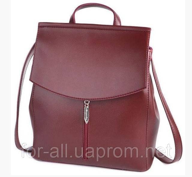 Фото Женский рюкзак сумка HML194-70