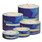 Рулон для стерилізації медичних інструментів Medal 300мм x 200м, фото 2