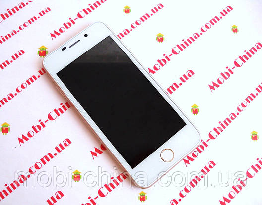 Копия iPhone 6S dual -  Android, Wi-Fi, 512Mb 4GB, фото 2