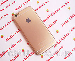 Копия iPhone 6S dual -  Android, Wi-Fi, 512Mb/4GB, фото 2
