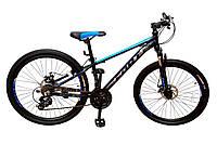 Велосипед горный Fort Talisman 26 MD-13''