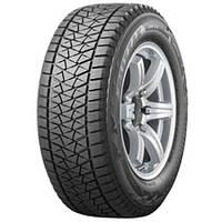 Шина 235/70 R16 106S Blizzak DM-V2 Bridgestone