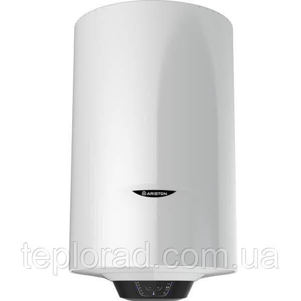Бойлер электрический Ariston PRO1 ECO 150 V 2K CZ EU 3700569 (3700569)