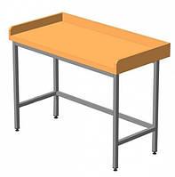 Стол для мучных работ (без полки) СПМР