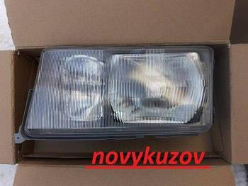 Фара на MERCEDES W201 (190) 82-93