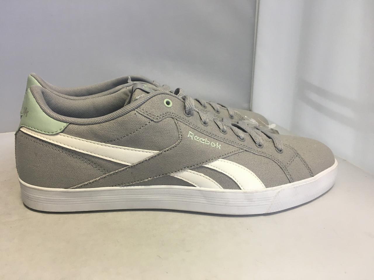 Мужские кроссовки Reebok, 45,5 размер