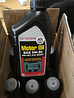 Можно ли масло уровня SN заливать вместо SM или SL по допускам API? Что лучше, ACEA A3/B4 или C3?
