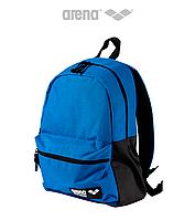 Спортивный рюкзак на 30 литров - Arena Team Allover (Team Royal)
