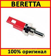 Датчик NTC Beretta Ciao, Smart, Super Exclusive (R20004832,R8484)